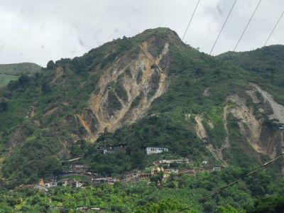 [Colômbia] Corte Consitutcional ordena consulta por minería en Marmato