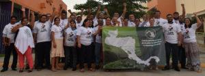 [Nicaragua] Sobre el impacto de la mineria metalica en las poblaciones centroamericanas