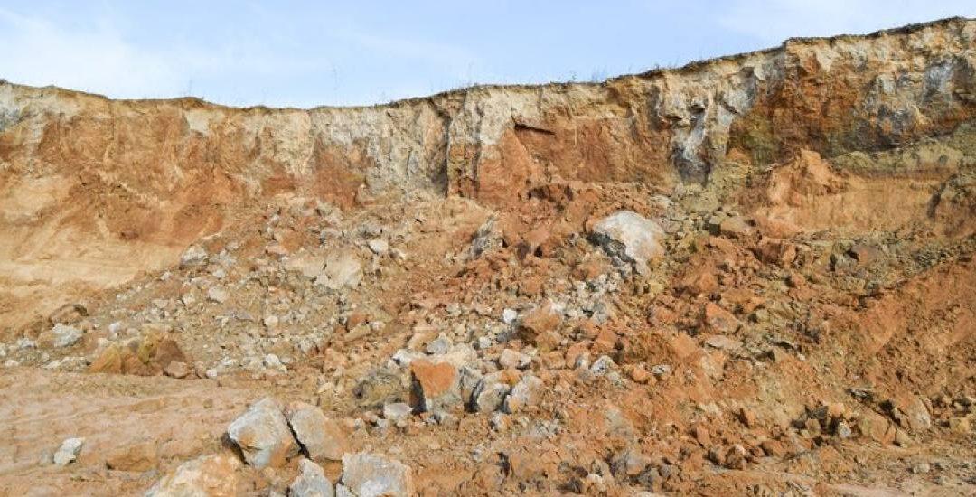 Mineradora Anglo American é condenada em R$ 2 milhões por dano moral coletivo