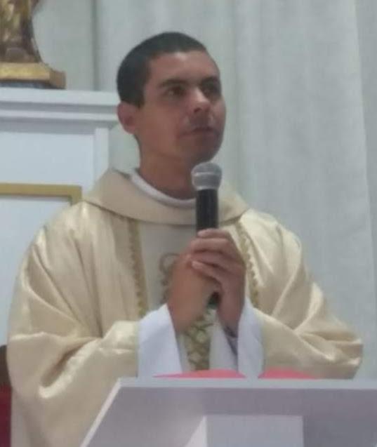 Os embates da Igreja católica e a mineração