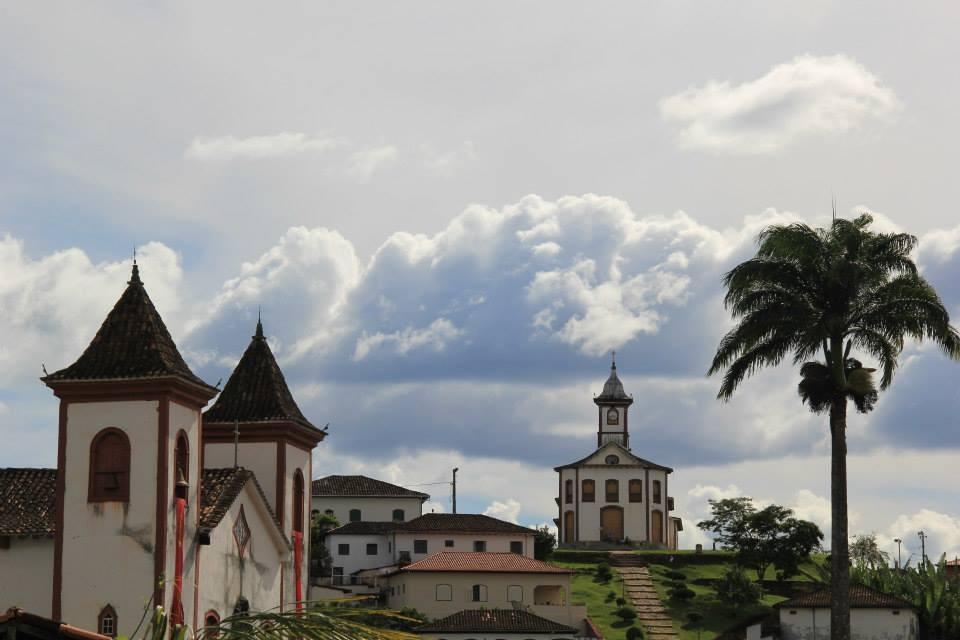 Prefeitura e CODEMA do Serro cometem ilegalidades para beneficiar mineradora