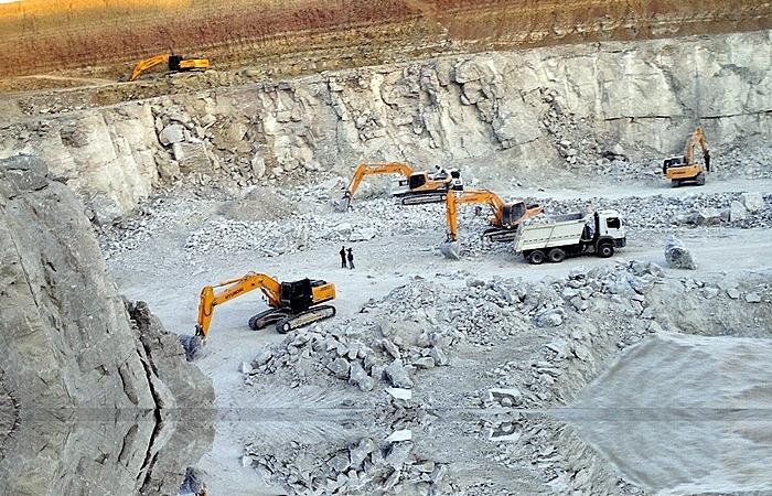 Artigo | Mineração e contágio por covid-19 em Pernambuco