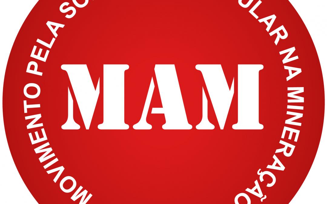 Nota em solidariedade ao MST e contra a intervenção da Força Nacional no extremo sul da Bahia