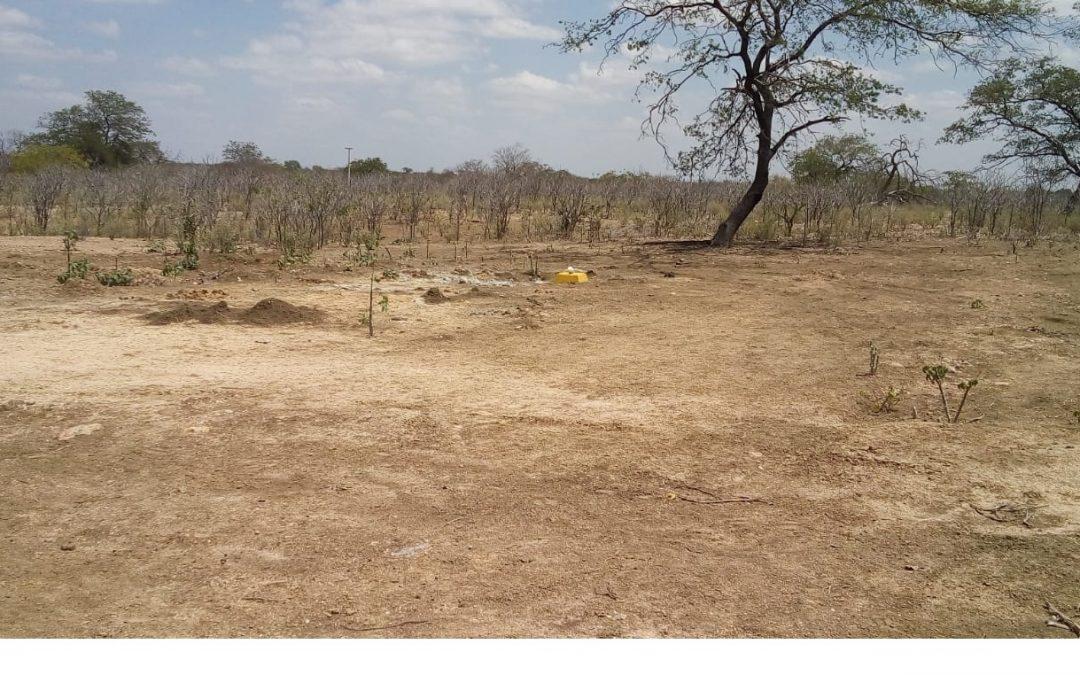 Comunidades tradicionais na Bahia são ameaçadas por mineração Caraíba